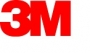 3M Ergonomic Products