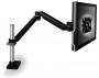 3M MA240MB Adjustable Monitor Arm