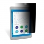 3M Privacy Filter for iPad Air 1/2/Pro 9.7