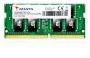 ADATA Premier DDR4-2666 8GB Notebook Ram