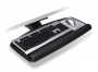 3M AKT60LE Adjustable Keyboard Tray