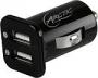 ARCTIC Dual USB Car Charger
