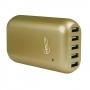 ARCTIC Home Charger 8000 (Gold)