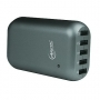 ARCTIC Home Charger 8000 (Grey)