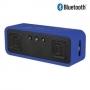 ARCTIC S113BT (BLUE)