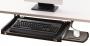 3M KD45 Under-Desk Keyboard Drawer